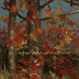 """""""Oak Tree"""""""