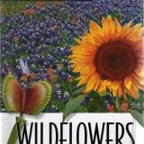 RD Wildflowers