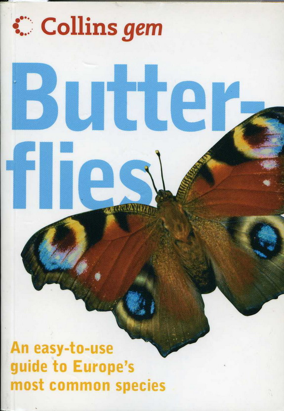 Kaufman Field Guide to Insects of North America - Eric R ...