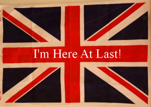 British Flag 2 here at last re