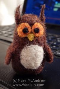 (c)brown owl (1)