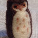 (c)owls (5)