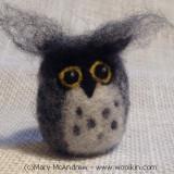 (c)owls (6)
