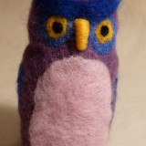 (c)purple owl finished (1)